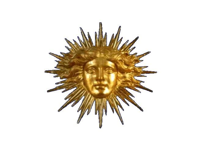 sun king louis xiv quotes  quotesgram