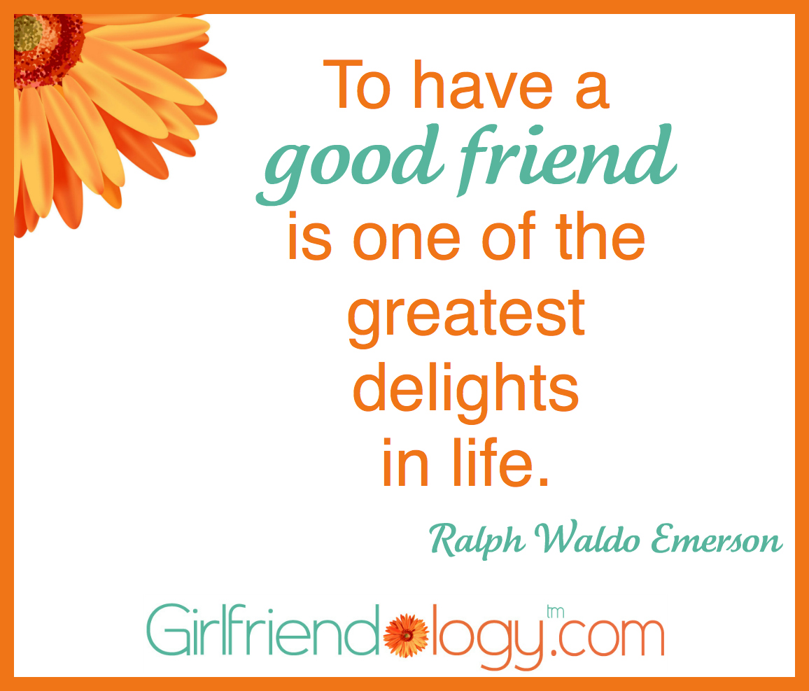 A Good Friend Quote: Missing A Good Friend Quotes. QuotesGram