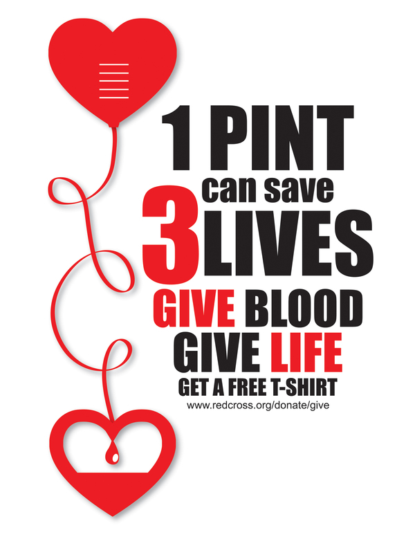 Blood donation quotes in english quotesgram for Blood bank planning and designing
