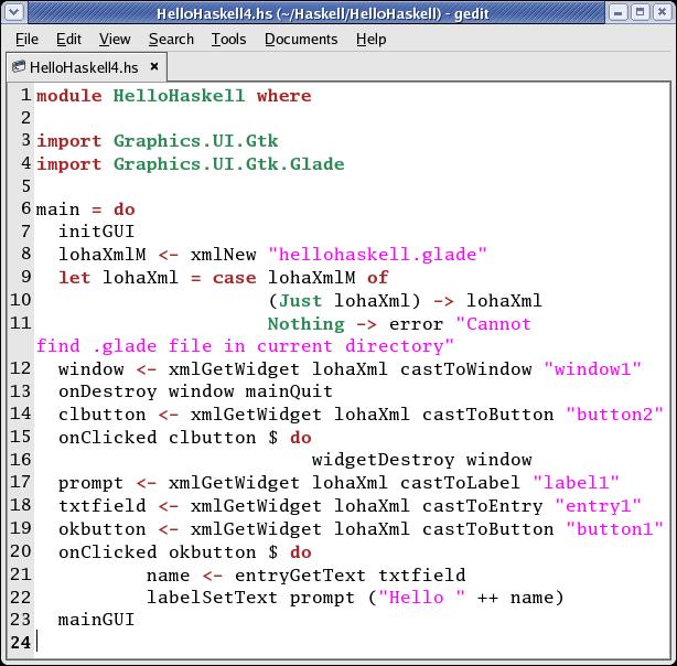 GitHub - fpco/minghc: DEPRECATED: Windows installer