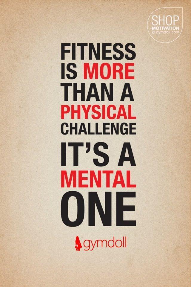 Mental Health Quotes Motivation. QuotesGram