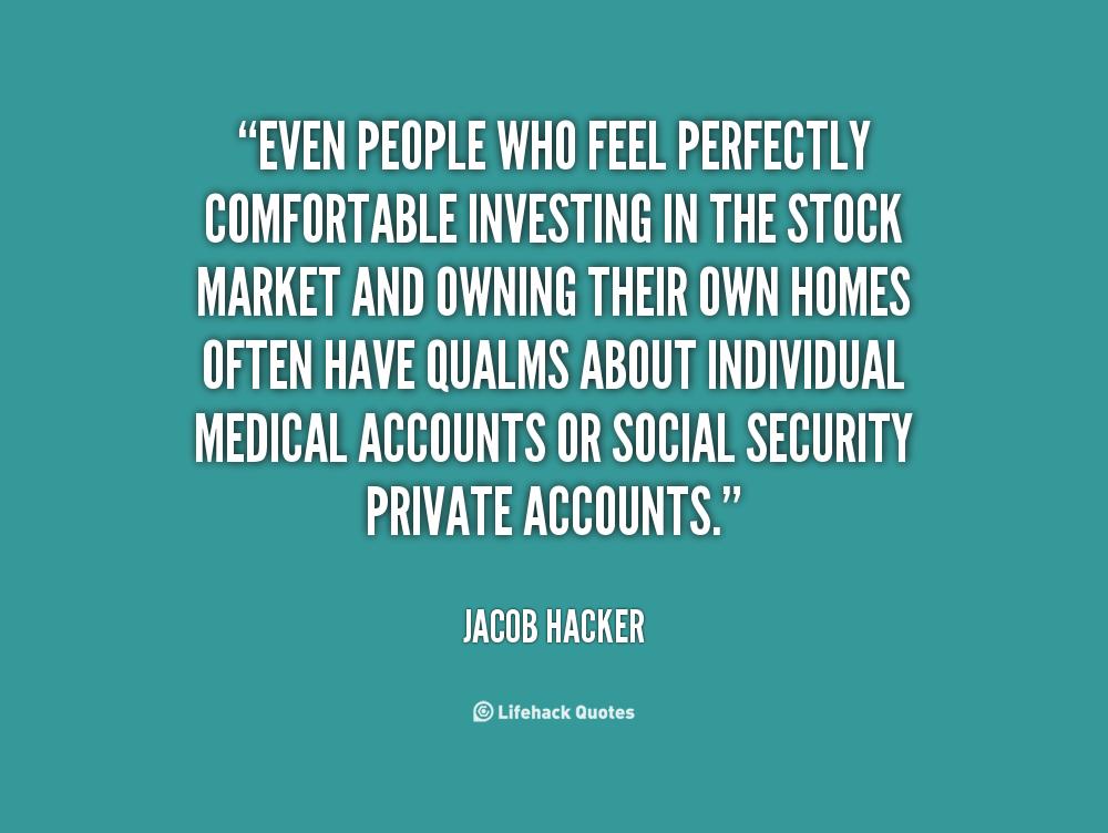 Investing Quotes. QuotesGram