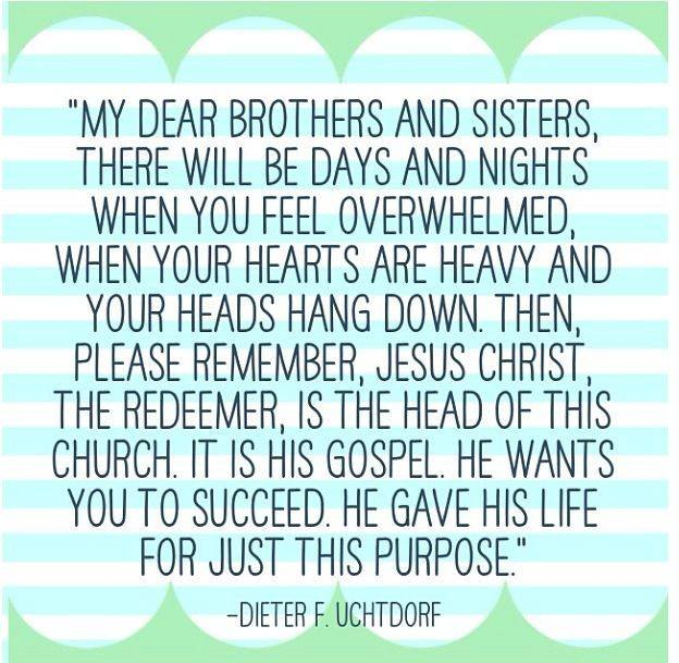 quotes for church youth day quotesgram