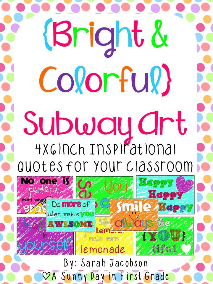 1st Grade Inspirational Quotes Quotesgram