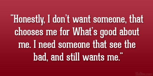 Wanting To Be With Someone Quotes Quotesgram: I Want Someone Who Wants Me Quotes. QuotesGram