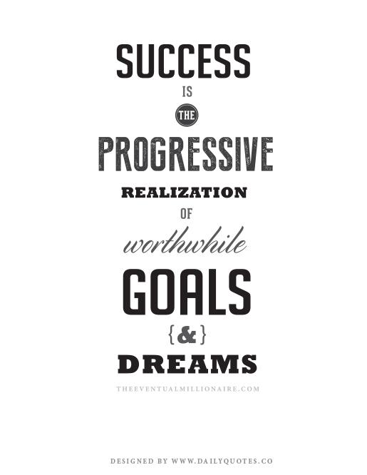 Motivational Quotes About Success: Famous Black Quotes About Success. QuotesGram