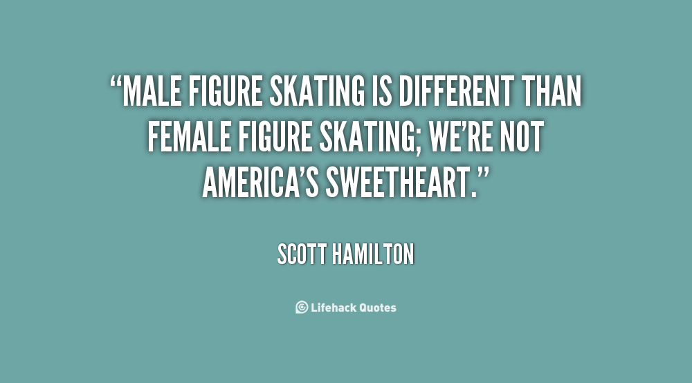 Funny roller skate quotes
