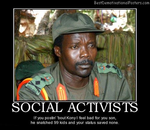 Activism Quotes: Social Activism Quotes. QuotesGram
