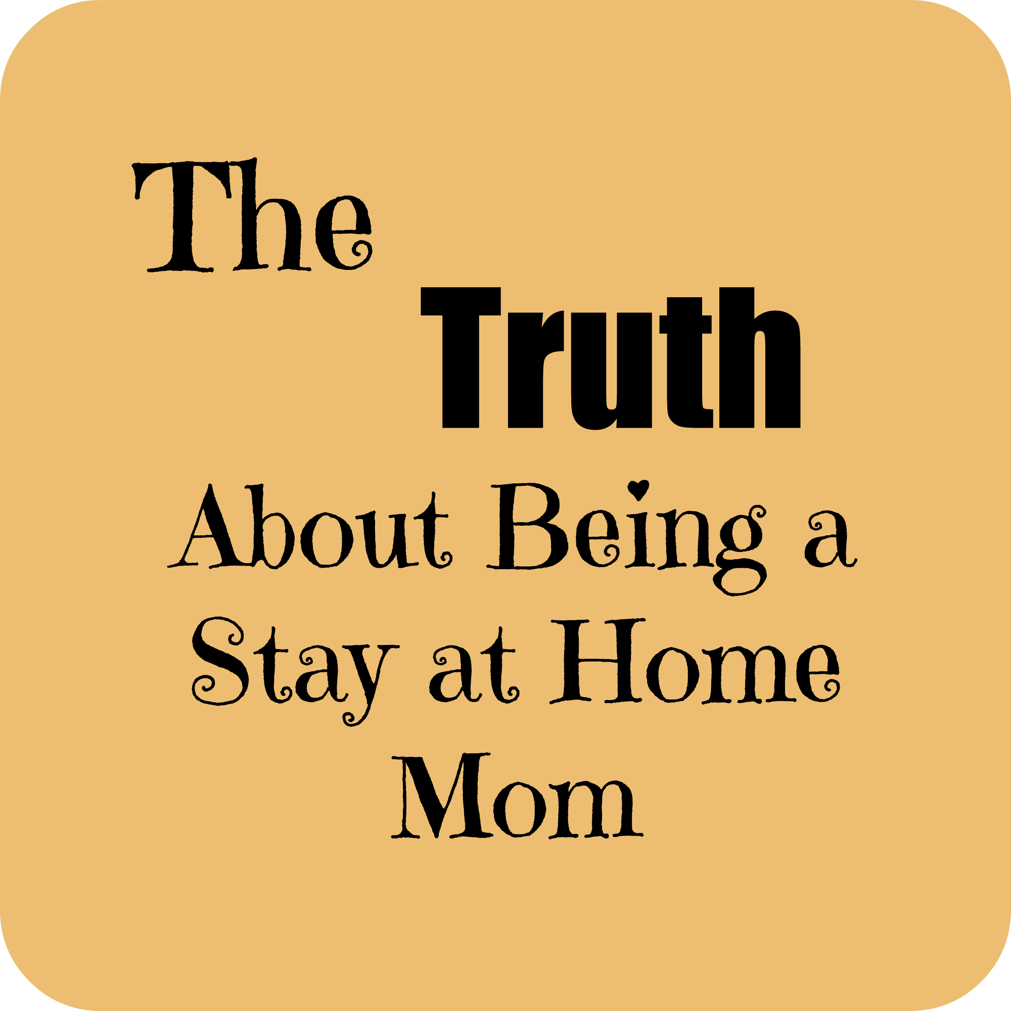 Mother Quotes Images About Staying Home. QuotesGram