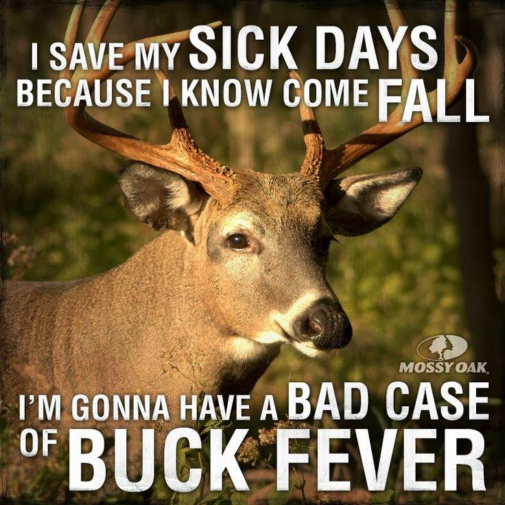 Buck Quotes. QuotesGram