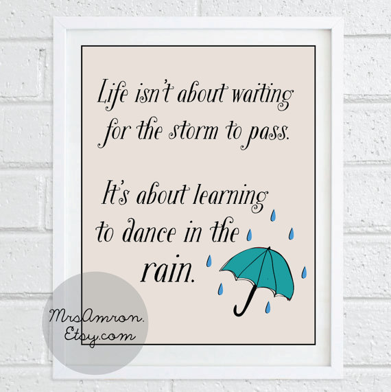 Love Quotes About Life: Printable Inspirational Quotes About Life. QuotesGram