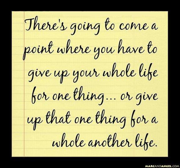 daily inspirational quotes quotesgram