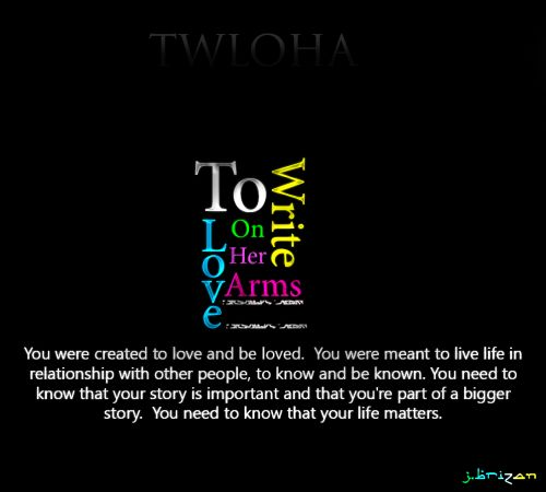 I Love You Quotes: I Love Him Quotes For Facebook. QuotesGram