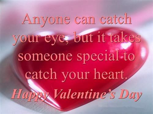 Valentine Mom Quotes. QuotesGram