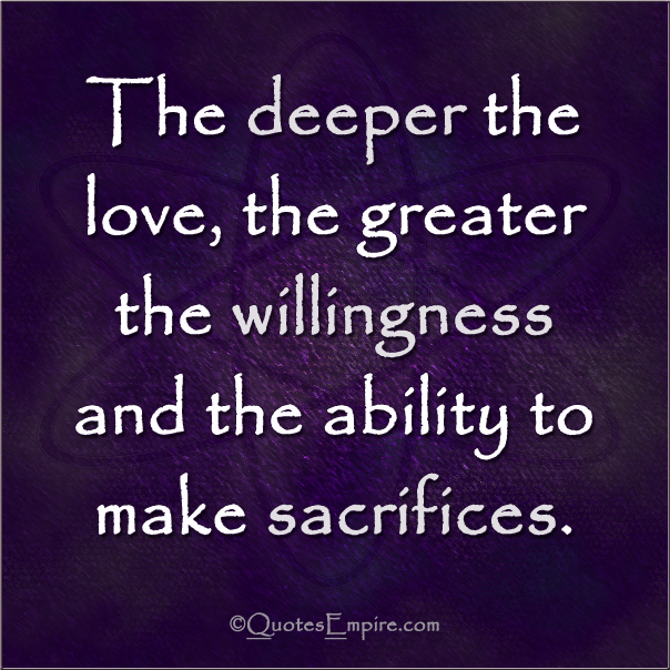 Falling Empires Quotes About Love. QuotesGram