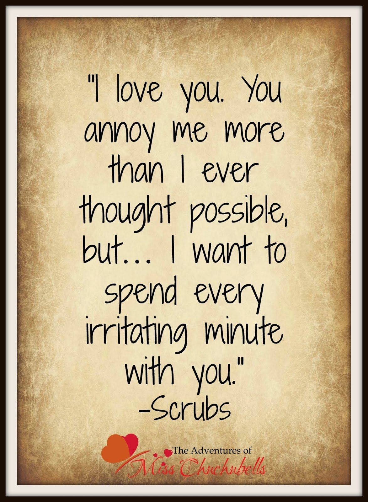 I Love You Quotes: Cheesy I Love You Quotes. QuotesGram