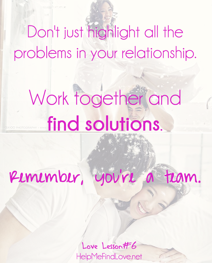 inspirational dating tips Clearly, you lead an inspiring life sign up for our inspirational newsletter to  receive inspirational images, quotes, poems, and tip for caregivers we'll deliver.
