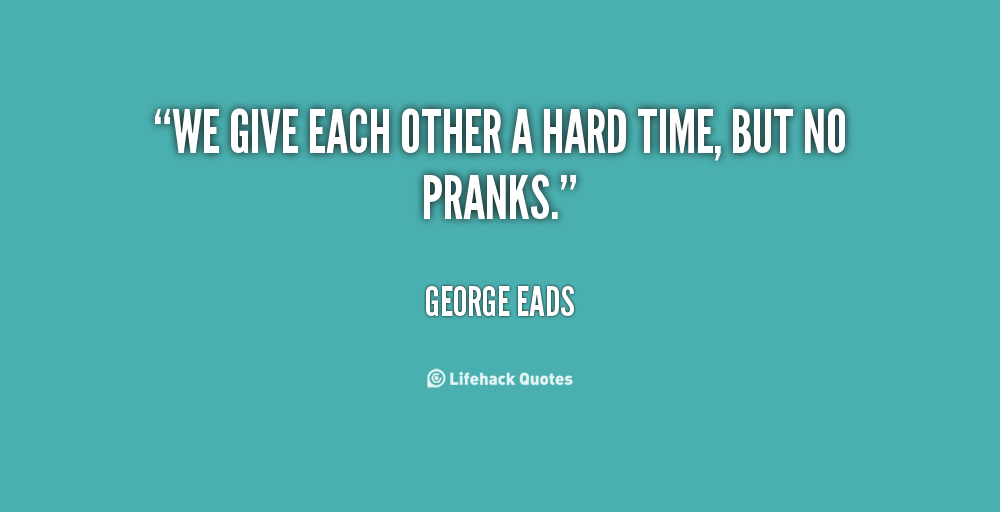Each Other Is All We Got Quotes: Quotes About Giving To Others. QuotesGram