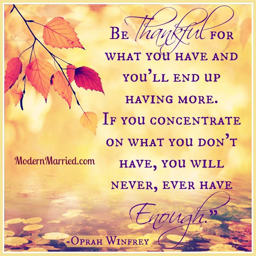 Christian Gratitude Quotes. QuotesGram
