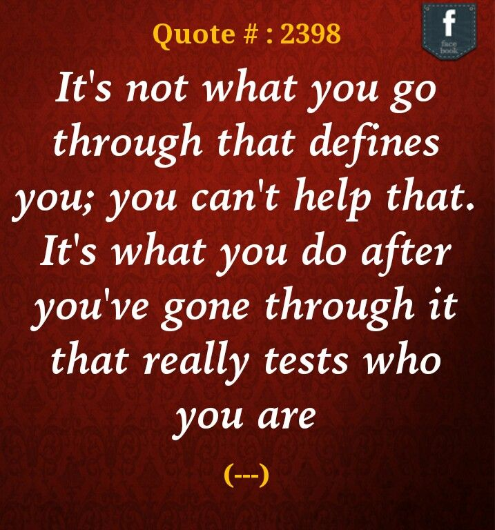 Definition Of Quote: Define Yourself Quotes. QuotesGram