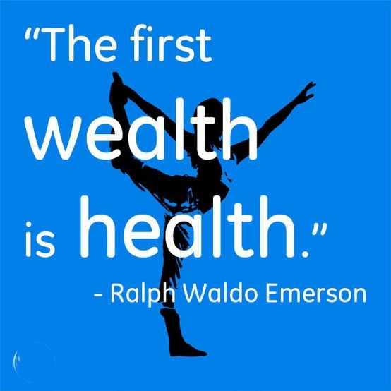 Motivational Inspirational Quotes: Inspirational Quotes Mental Health. QuotesGram