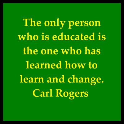 Famous Psychology Quotes. QuotesGram