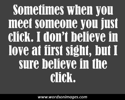 Quotes About Meeting Someone Special Quotesgram: Inspirational Quotes For Sales Meeting. QuotesGram