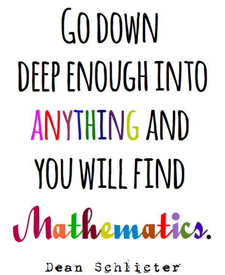 Best Motivational Quotes For Students: Famous Mathematics Quotes For Students. QuotesGram