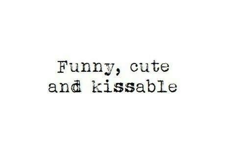funny ways to describe yourself