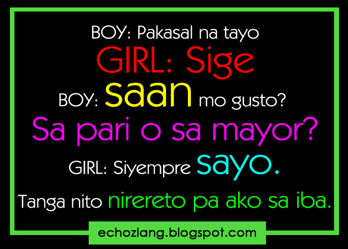 Best Boyfriend Quotes Quotesgram: Tagalog Quotes Para Sa Boyfriend. QuotesGram