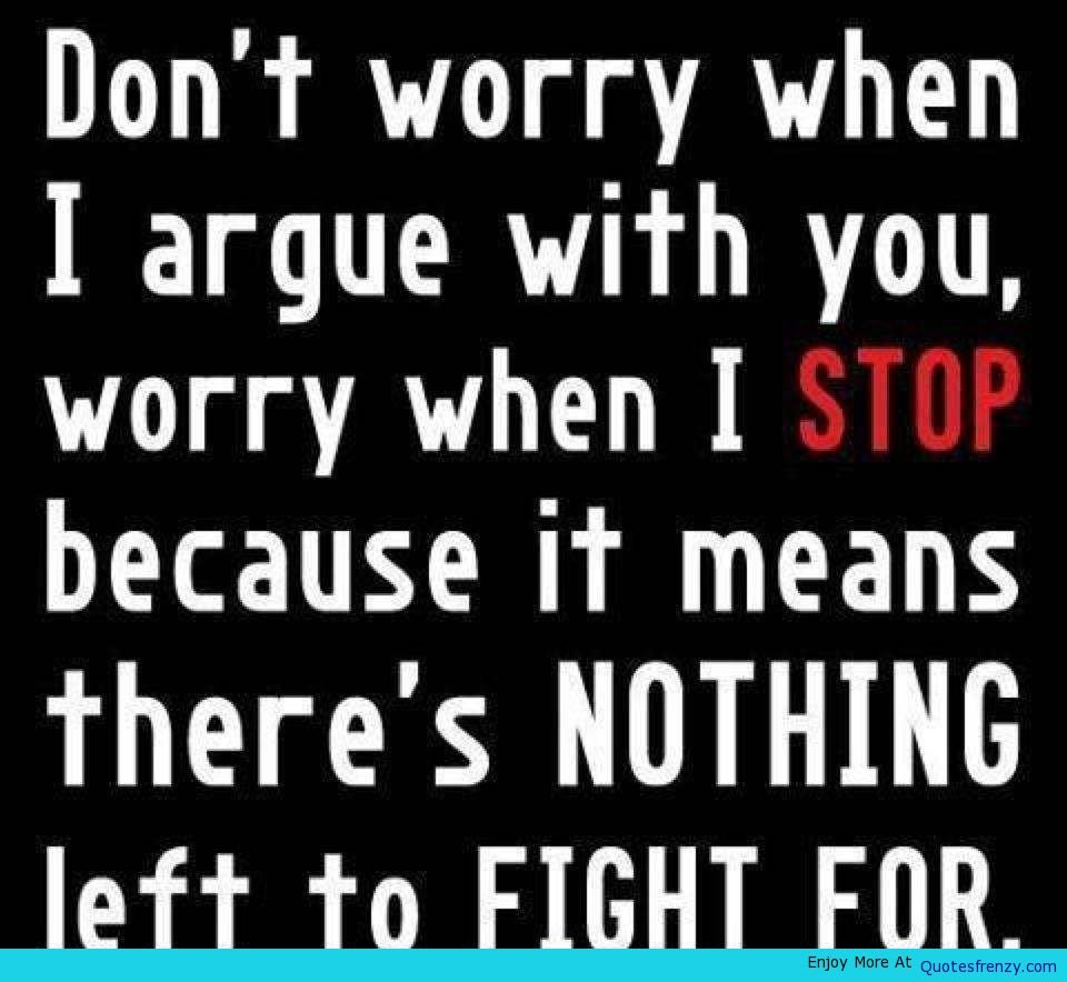 Quotes About Love Relationships: Sad Quotes About Relationships. QuotesGram