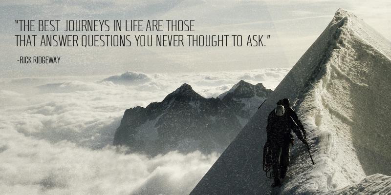 60 Best Adventure Quotes And Sayings: Adventure Quotes. QuotesGram