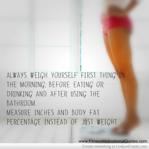 How Do You Measure Success Quotes: Measuring Yourself Quotes. QuotesGram