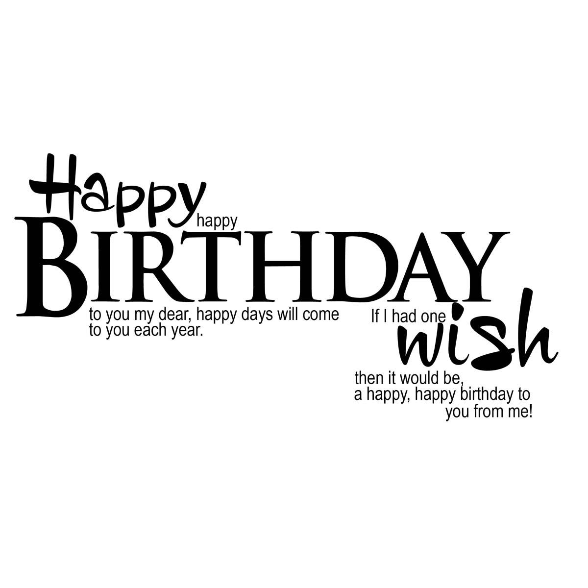 Funny Happy Birthday Facebook Quotes: Happy Birthday Boss Funny Quotes. QuotesGram