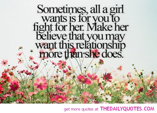 Quotes About Girl Fights. QuotesGram