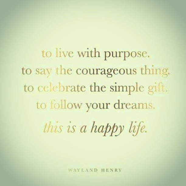 Quotes About Simple Life Simplicity: Simple Happy Life Quotes. QuotesGram