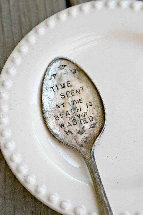 QuotesGram Quotes. Spoon