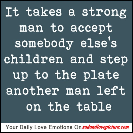 Quotes About Being Strong Man. QuotesGram