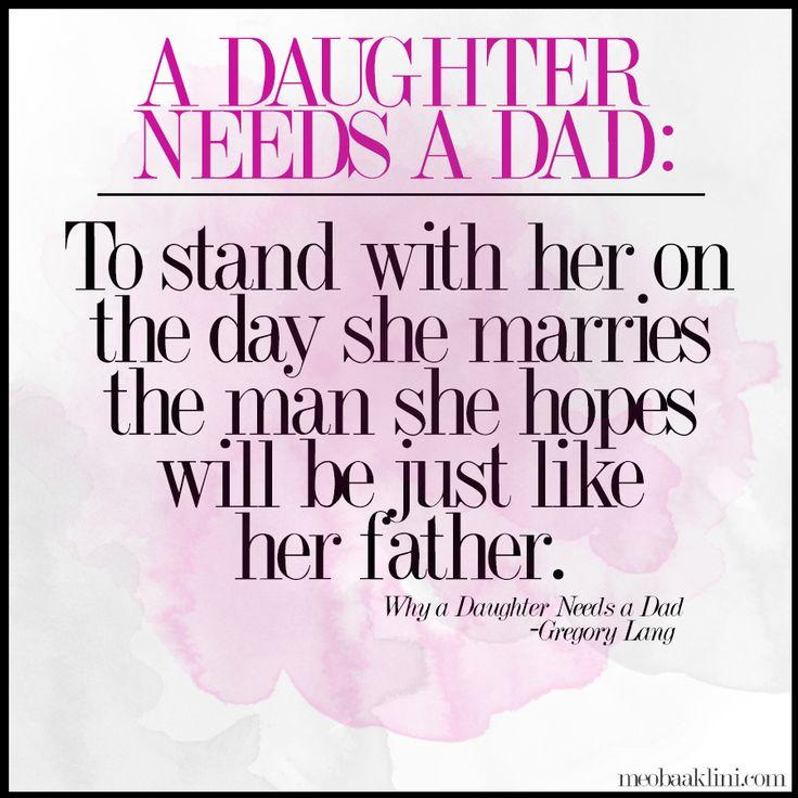 Father Daughter Tattoo Quotes Quotesgram: Dad From Daughter Rip Quotes. QuotesGram