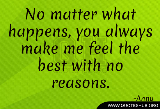 You Make Me Feel Special Quotes Quotesgram: How You Make Me Feel Quotes. QuotesGram