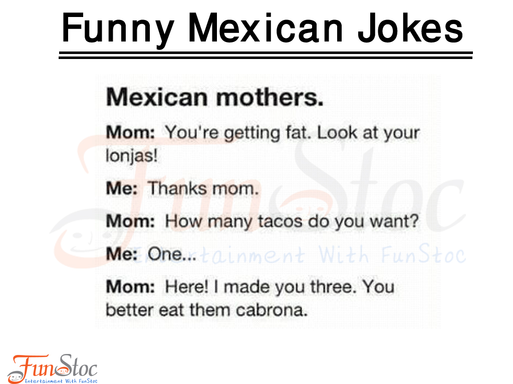 Funny Quotes About Godmothers Quotesgram: Funny Latino Quotes. QuotesGram