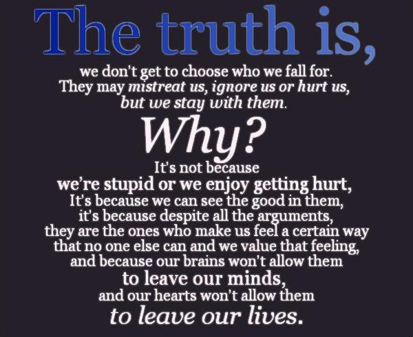 Its All My Fault Quotes. QuotesGram