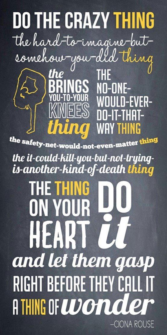 Superwoman Quotes Inspirational. QuotesGram