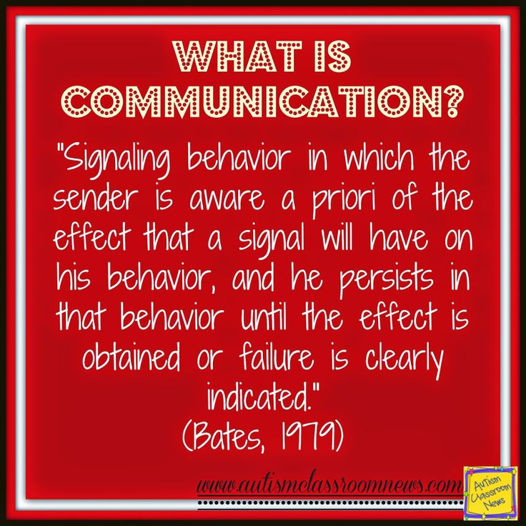 famous quotes about nonverbal communication  quotesgram