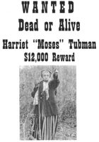 Harriet Tubman Quotes On Slavery. QuotesGram