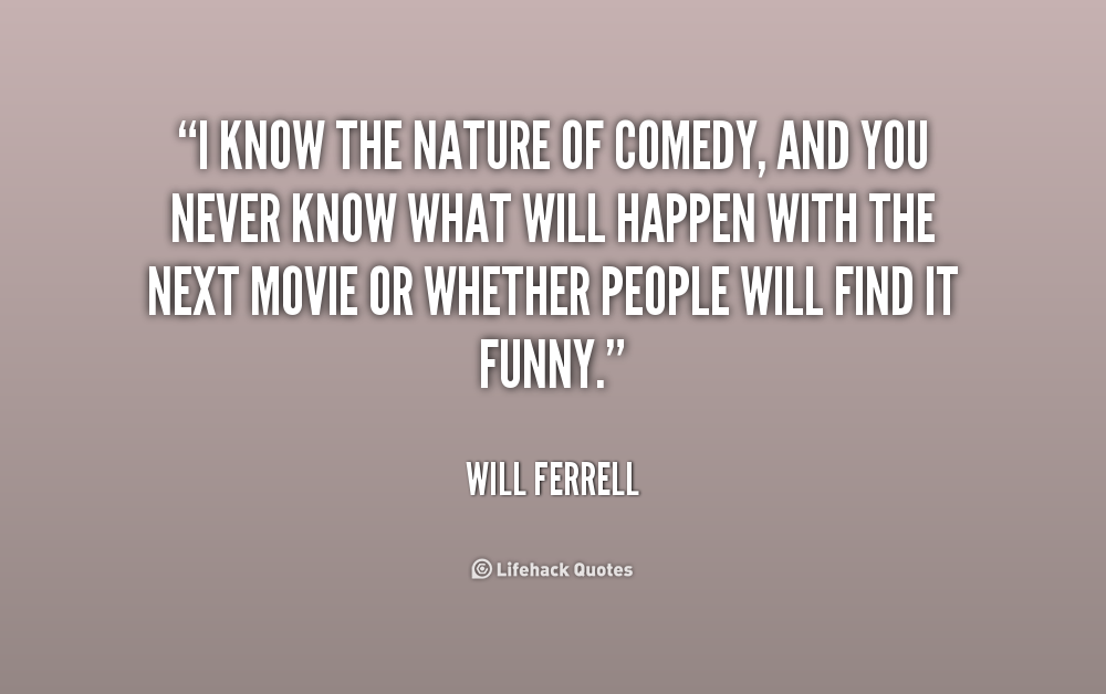 Will Farrell Funny Quotes: Will Ferrell Funny Quotes. QuotesGram