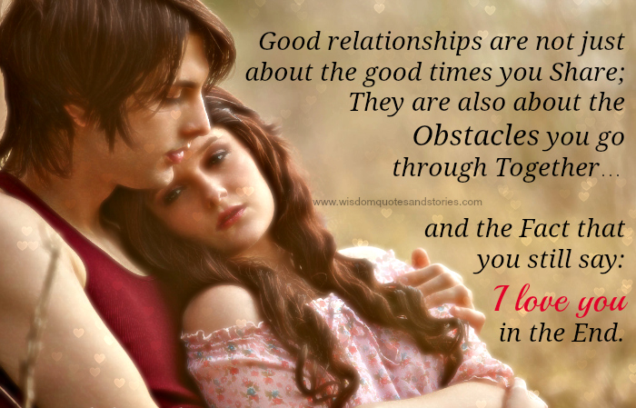 Good Times Together Quotes. QuotesGram
