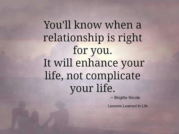 Dumping You Relationship Quotes Quotesgram: Quotes Supportive Partner. QuotesGram
