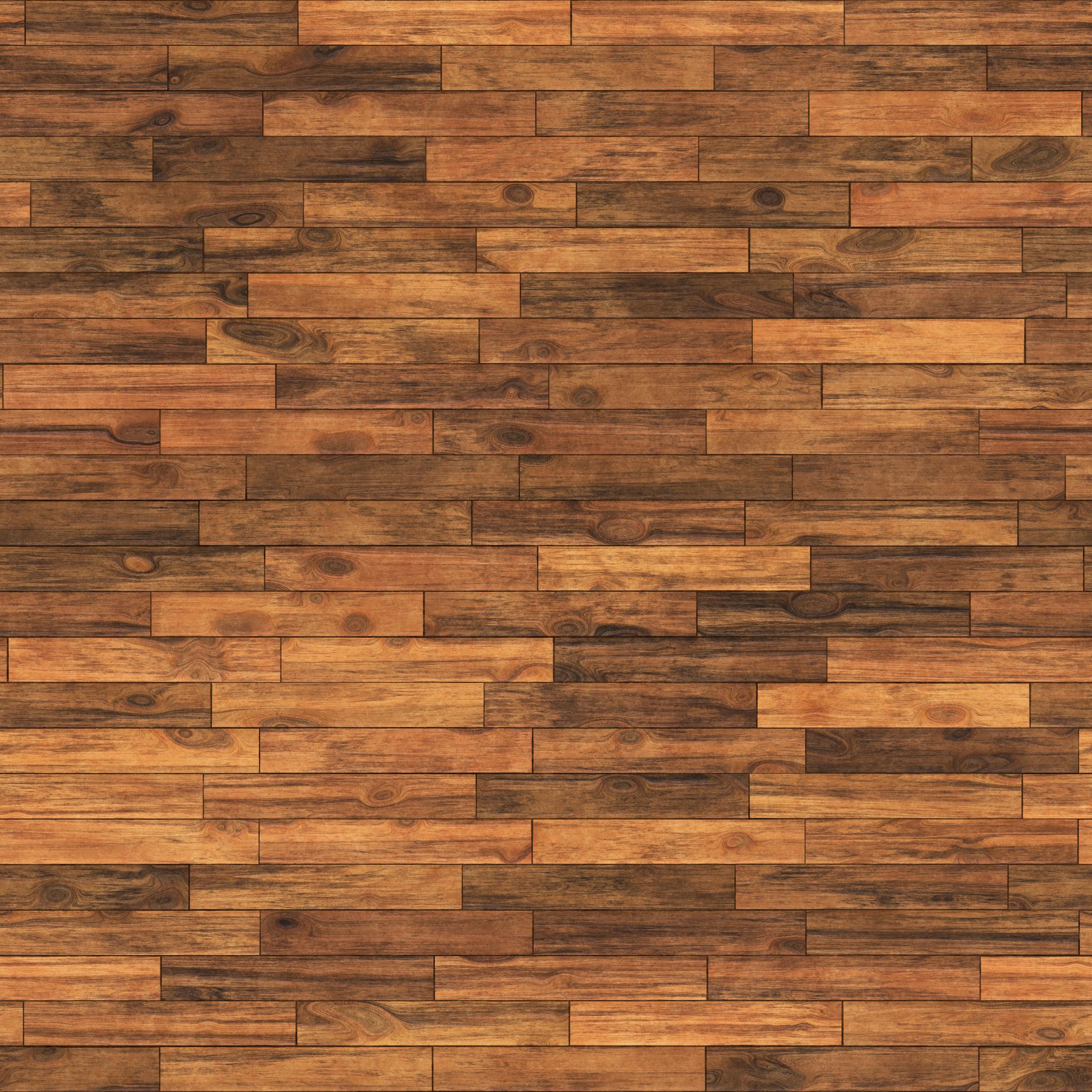 Wood Planet Quotes Quotesgram