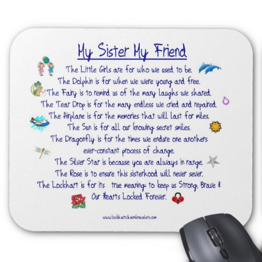 Old Friends Reunited Quotes: Reunited Friends Quotes Friendship Poems. QuotesGram